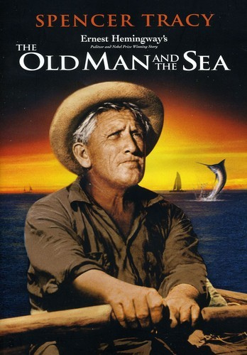 The old man and the sea 1958