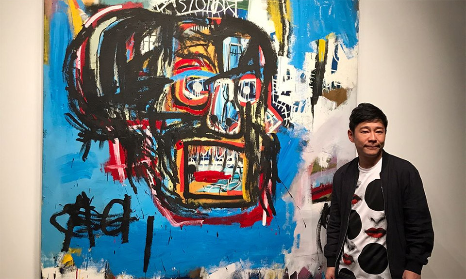 jean-michel-basquiat-110-million-00