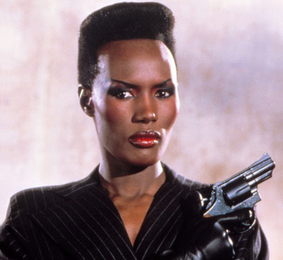 grace-jones-gun