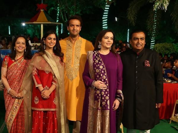 india wedding 2