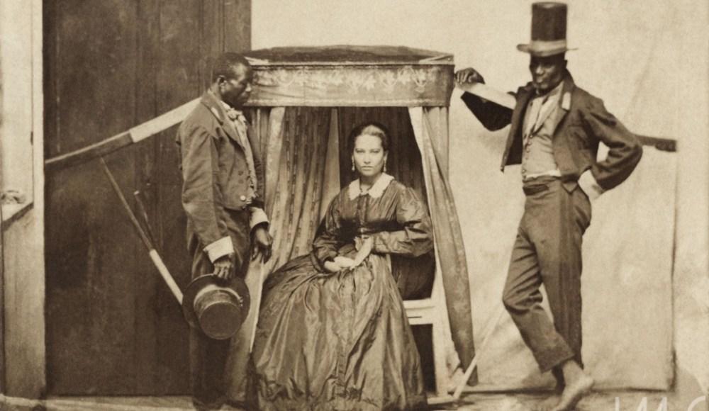 13 de Maio de 1888 fim da escravidão