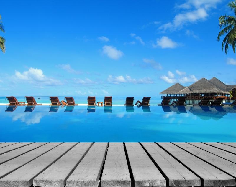 piscina-lado-b-viagem-r7