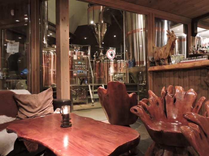 cervejaria-menor-3