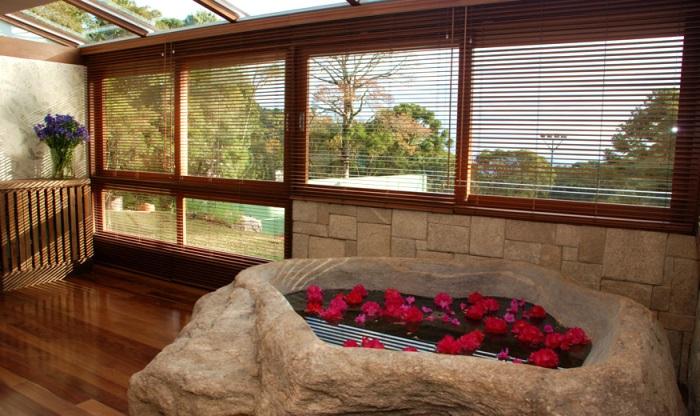 spa-toriba-by-loccitane-4_hotel_em_campos_do_jordao