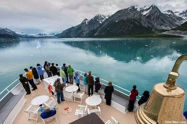 UnCruiseAdventures_Alaska