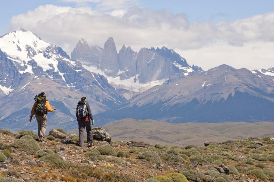 tierra-patagonia-torres-del-paine (10)