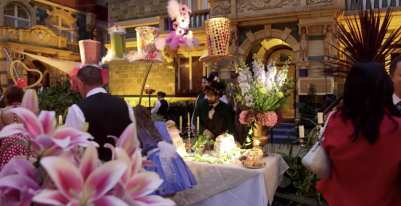 chá alice miramontes_hotel londres