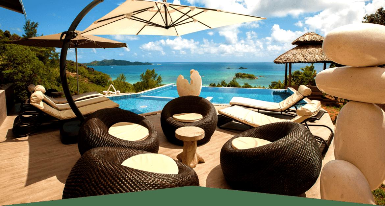 le duc de praslin hotel seychelles