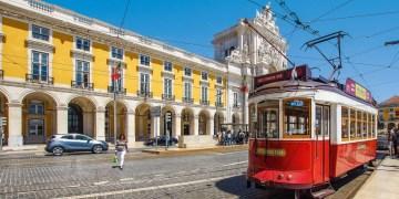portugal lisboa covid pixabey