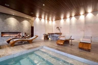 hotel-Salar de Uyuni