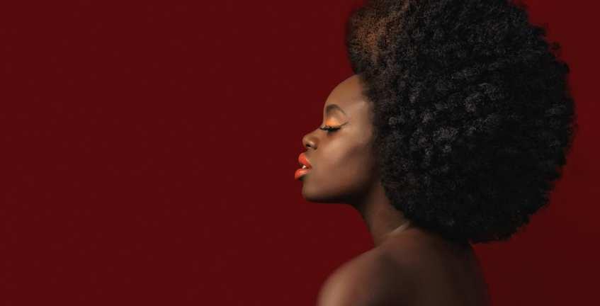 Cantora Miss Baby Sol vai se apresentar no Women of the World Festival de 2021