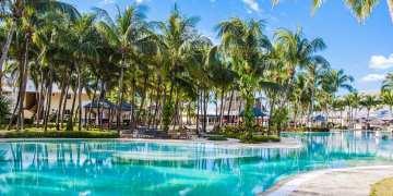 hotel sustentabilidade