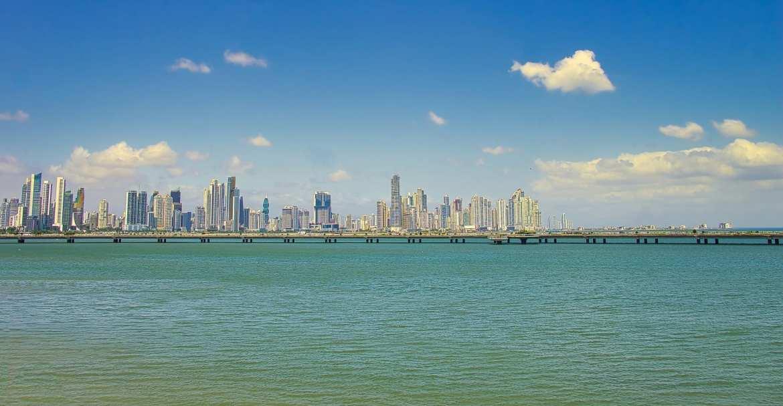 Panama-turismo-viagem