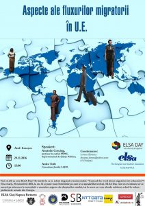 elsa-day-event