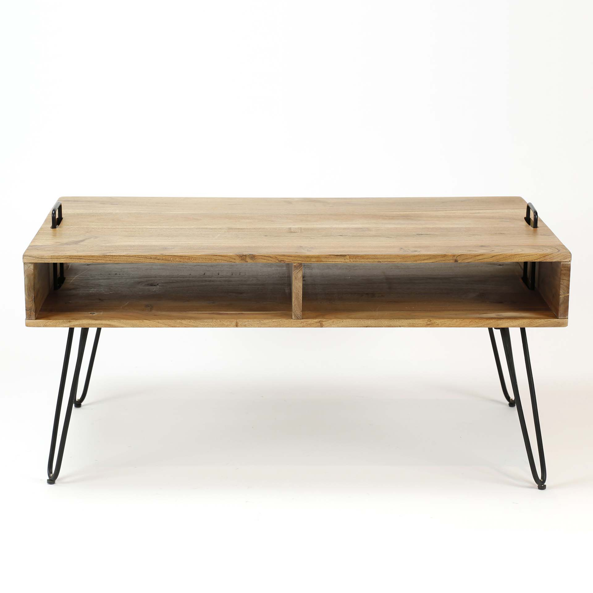 Cocktail Scandinave Saint Jacques De Lalande Table Basse Scandinave 100 Cm Ladolceviedchat Fr