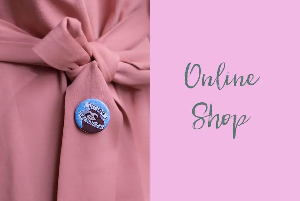 La Donna Cannone Berlin Online Shop