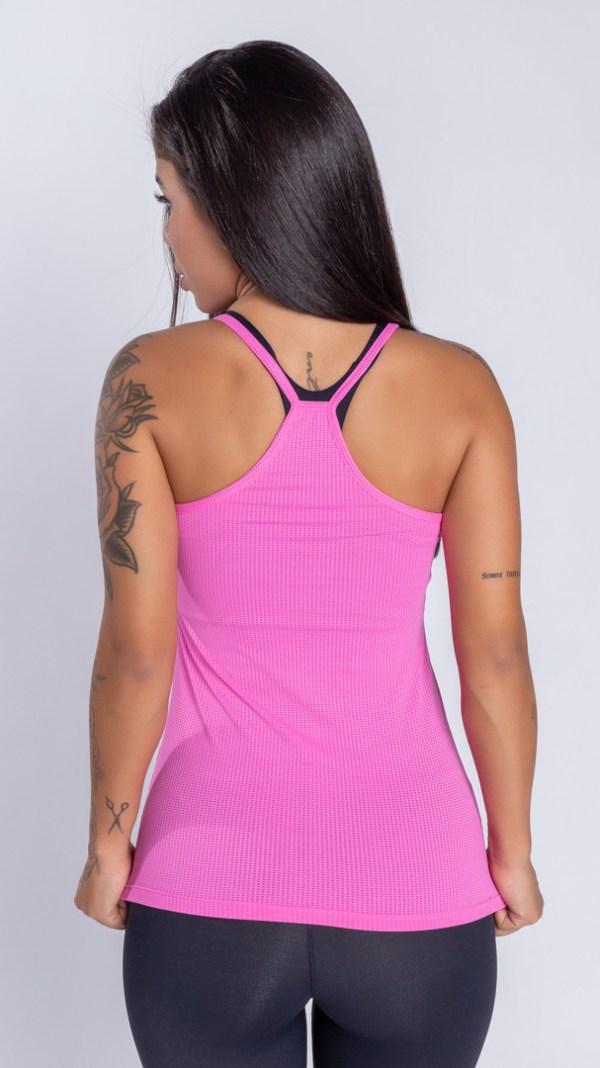 top legging corta vento ladonna shorts crossfit corrida academia caminhada fitness feminina loja virtual atacado varejo roupa (113)