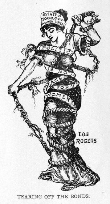 lou-rogers-image-pg.85-2_custom-6337ac377711cbbdf33e9d6c2d300836c2c79e4f-s400-c85