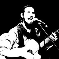Luis Míguez