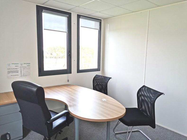 L'Adress-Pro Centre d'Affaires Domiciliation Salles de réunion Bureaux Kairouan Trignac Saint-Nazaire