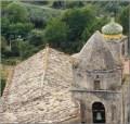 Chiesa matrice di Santa Maria Assunta. XIV sec. Chiesa della Consolazione. XVII sec.