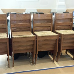 Wooden Church Choir Chairs Tony Bahama Beach Www Topsimages Com Our Beautiful New Were Also Constructed Holland Their Wood Tone Matches Jpg 3096x1741