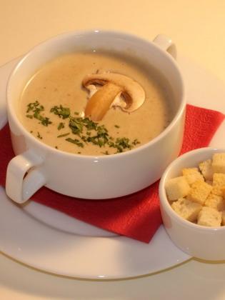 zuppa dimagrante vegetale prescritta dai medici