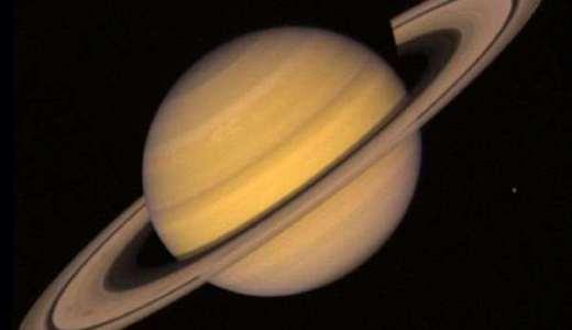 土星特化メニュー「カルミックインプリント」@甘夏弦先生 レポ