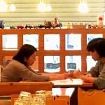 10/04「やさしい算命学 @名古屋」御礼&レポ