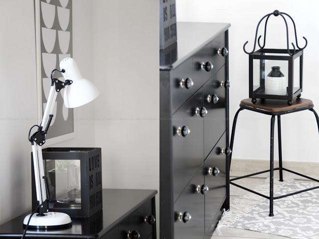Heimwerkerunfälle, Schwerlastendübel, richtige Bohrer verwenden, Lampenaufhängung,Flur Dekoration, Interior, Industrialstyle,