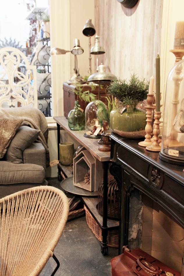 Alkmaar Shopping Tipps, Interior, Shop, Twin Art Wonen,verwittertes Holz, Industrialdesign