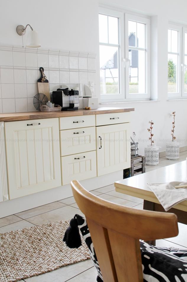 tapeten ablsen tipps amazing tapeten entfernen with tapeten ablsen tipps trendy der. Black Bedroom Furniture Sets. Home Design Ideas