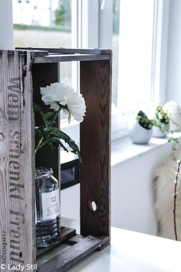 Einrichtungsideen für Esszimmer und Küche