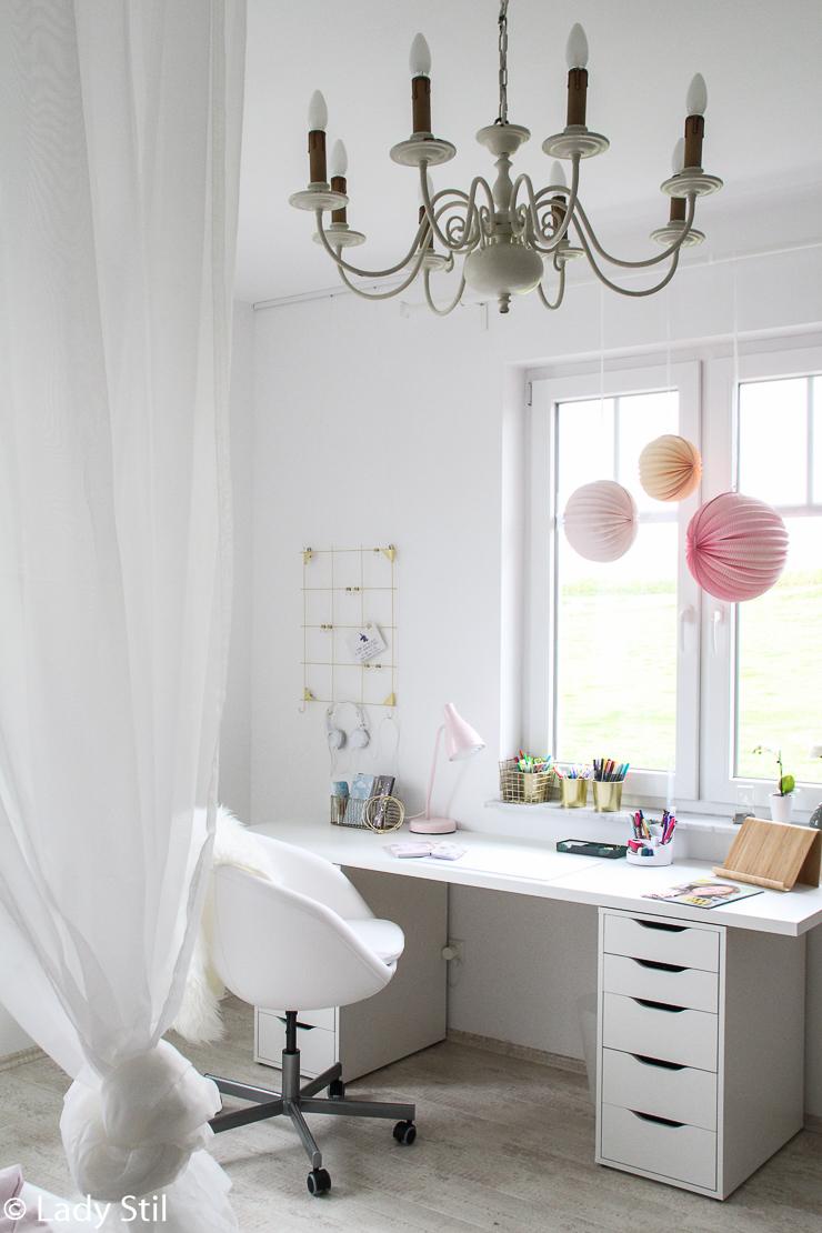 Großzügig Schlafzimmer Ideen Spannende Luxusmobel Bilder ...