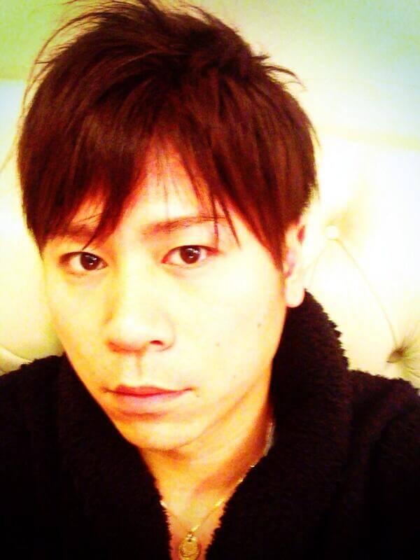 小田切ジュンの女性向け動画