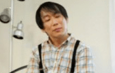 富田の女性向け動画