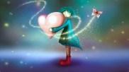 heart of mine