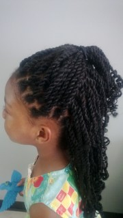 lady 's braids & hairweaving studio