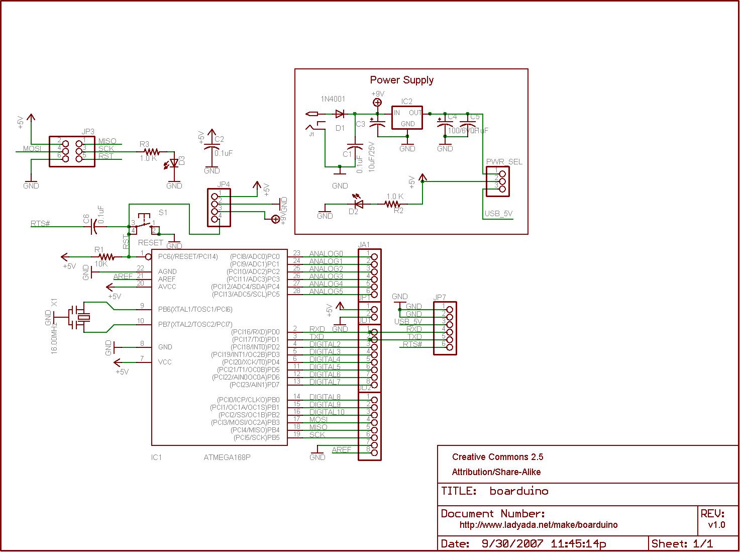 sim card reader circuit diagram warn 8274 solenoid wiring arduino on a prototype board tinkerlog