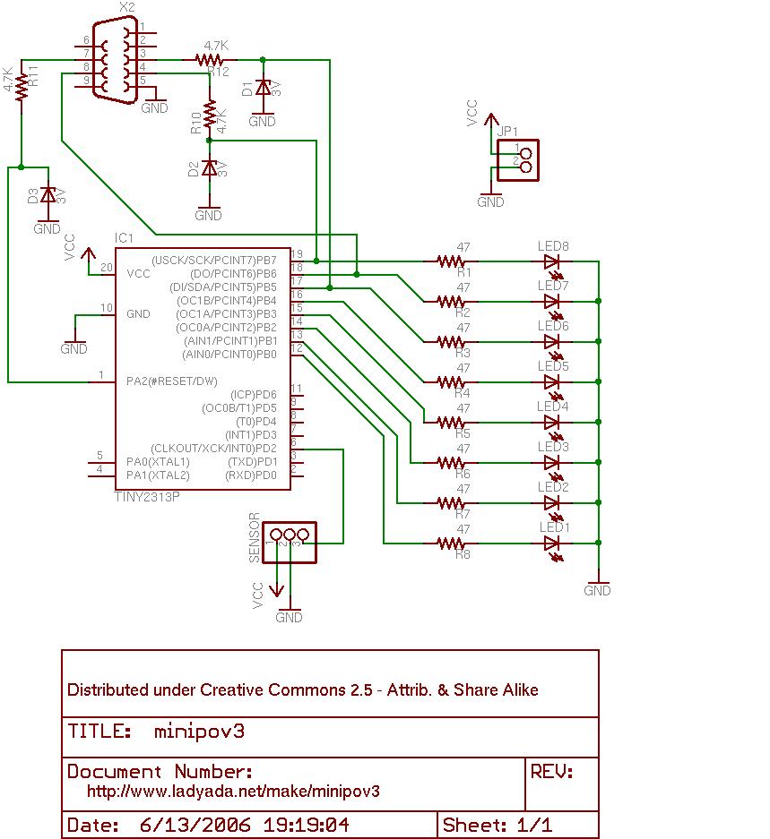 medium resolution of schematic i