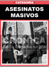 https://ladyalcon.wordpress.com/category/general/asesinatos-masivos/
