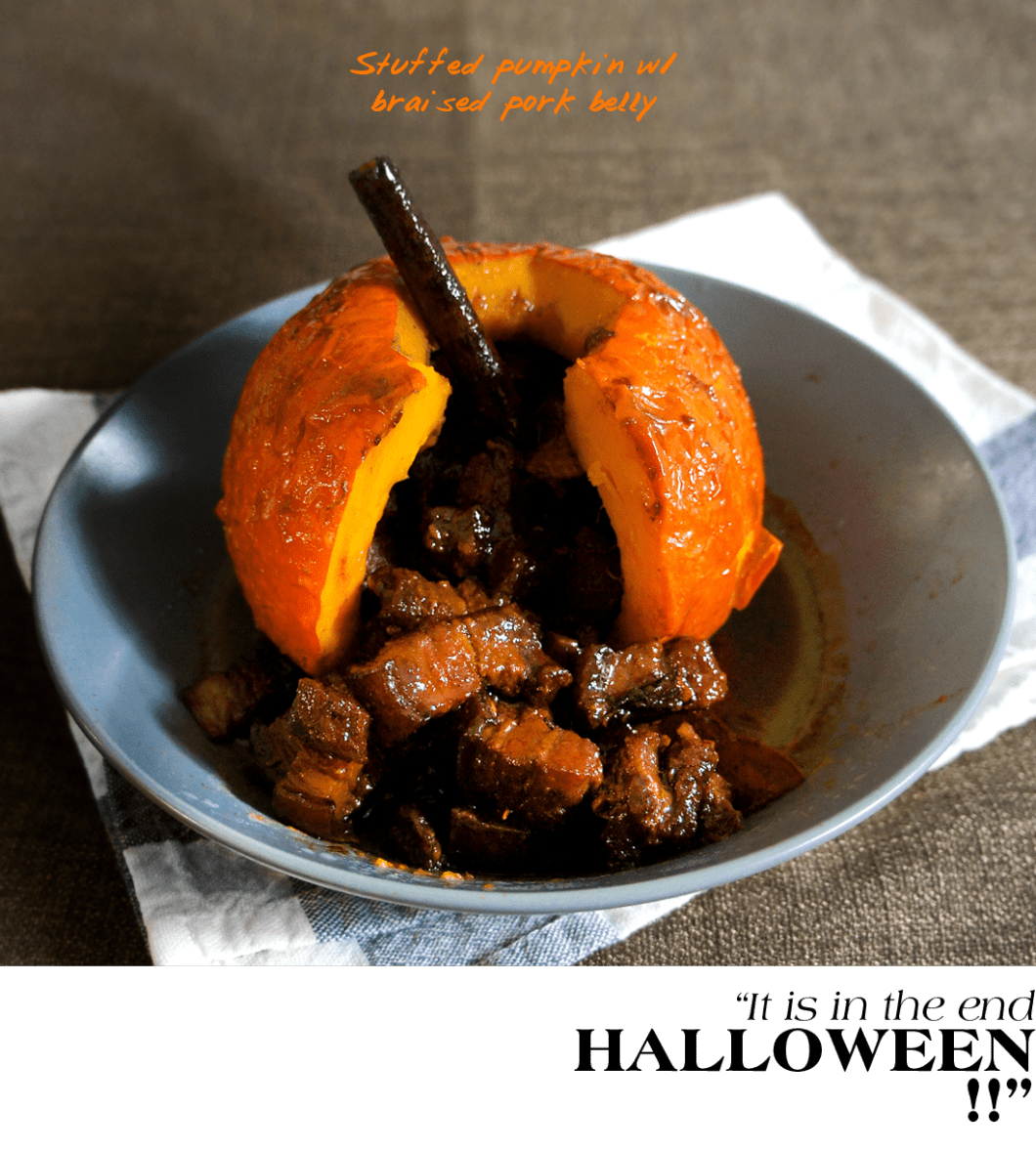 pumpkin pork belly featured header 2