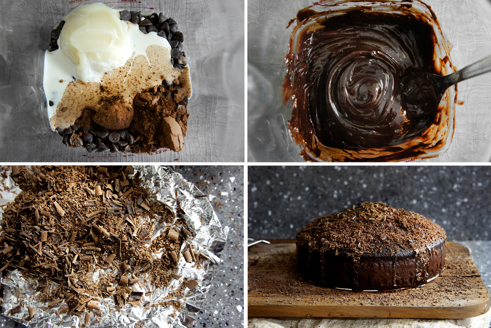 black-forest-cake-18