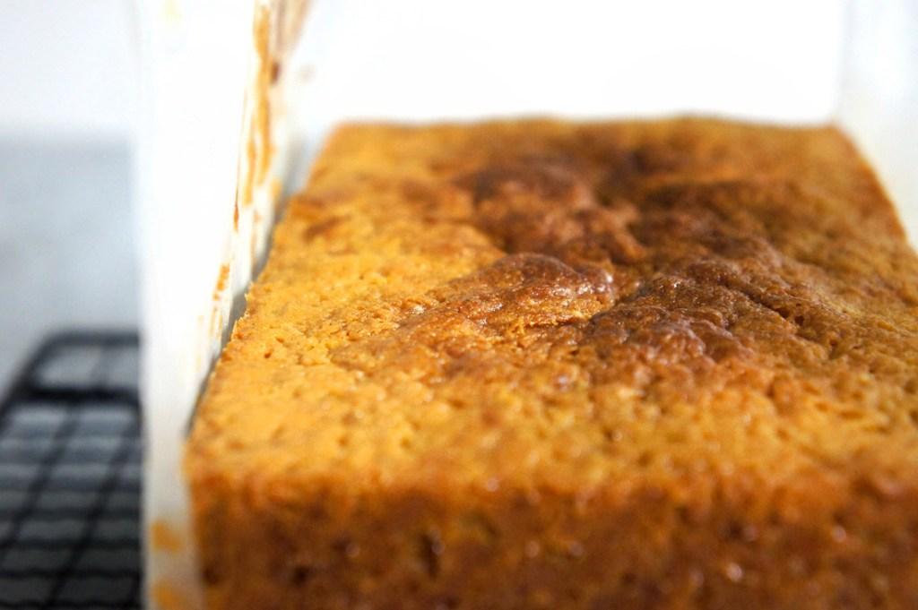carrot-cake-(11)