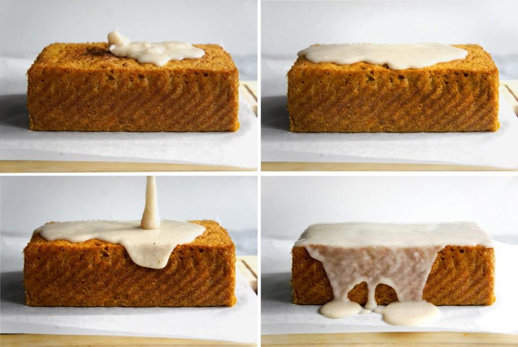 carrot-cake-(13)