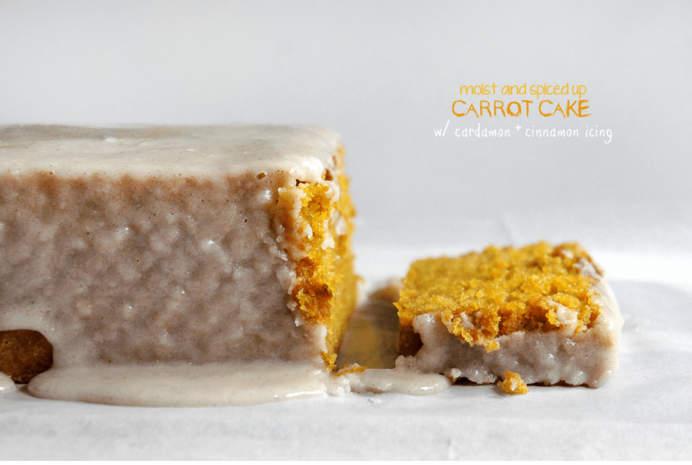 carrot-cake-featured