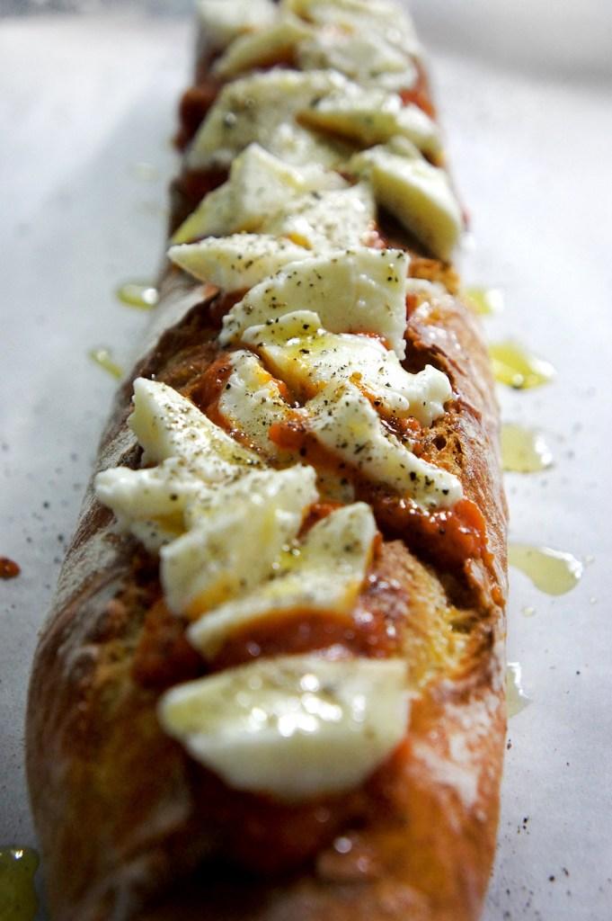 loaded-baguette-(10)