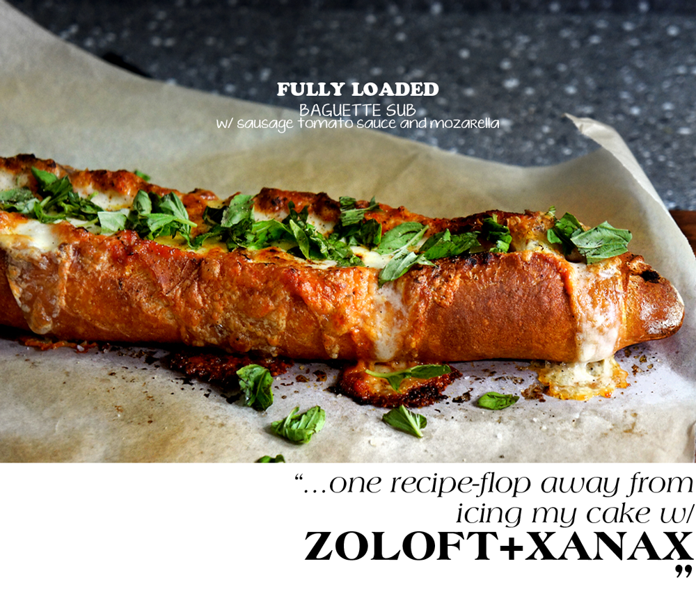 loaded-baguette-featured-header