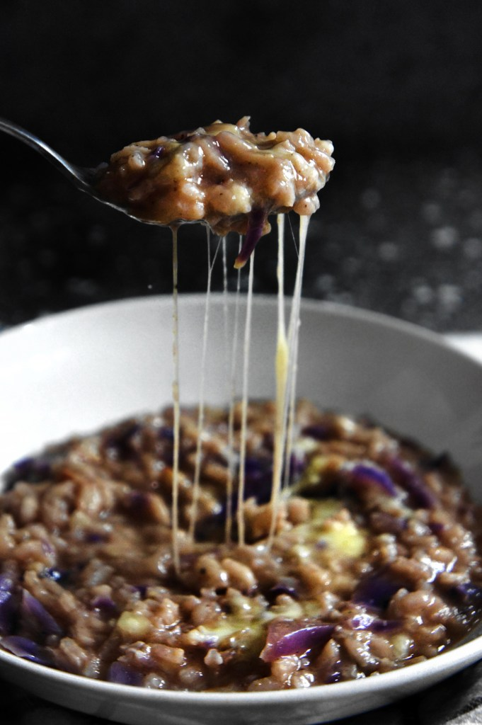 purple-cabbage-risotto-(13)