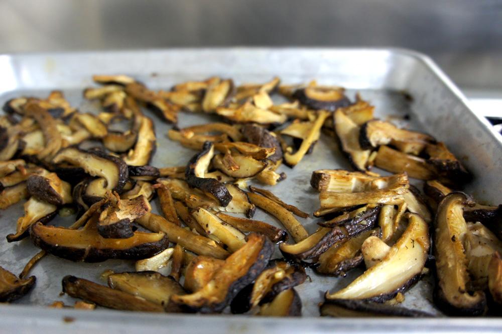 tofu-mushroom-salad-(18)